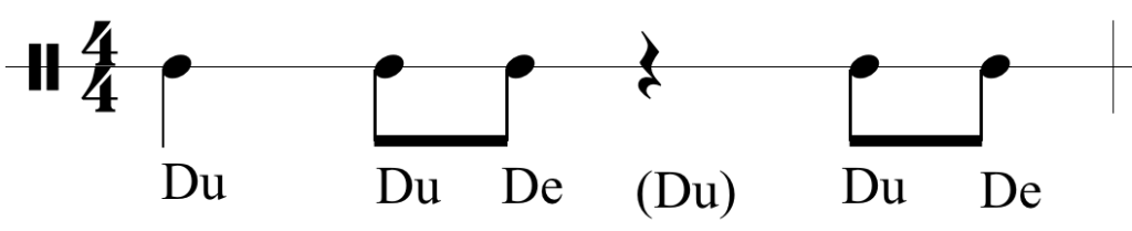 Graphic 6-Gordon rest