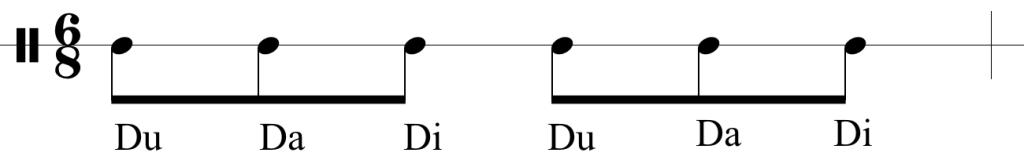Graphic 7-Gordon triple