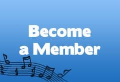 Join our members and get access to all the online learning
