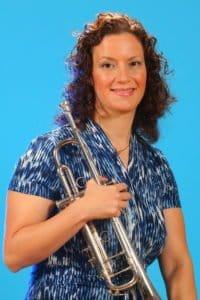 Donna Schwartz Music