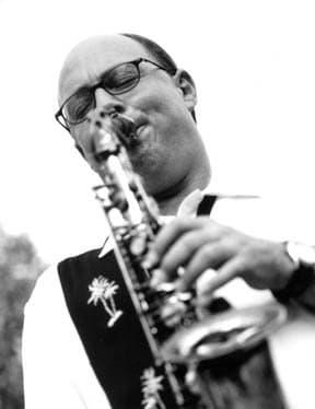 Eugene Cantera