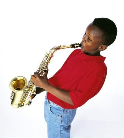 Six More Thoughts for Choosing the Right Musical Instrument for Your Child