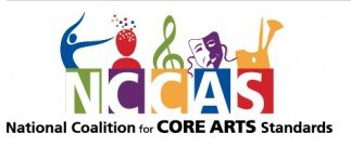 The new National Arts Standards; how can teachers use them?