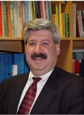 Adjudicating Festivals, Winter NYSSMA Conference 2014 and more; Catching up with David Gaines, NYSSMA President