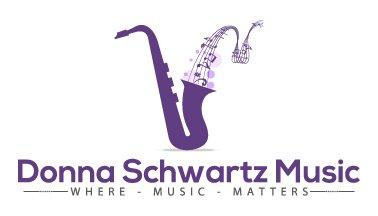 When to change your Saxophone mouthpiece - Donna Schwartz Music
