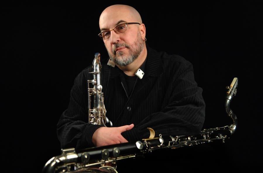Improving Saxophone Tone; Words of Wisdom from Jazz Saxophone Great, Tim Price