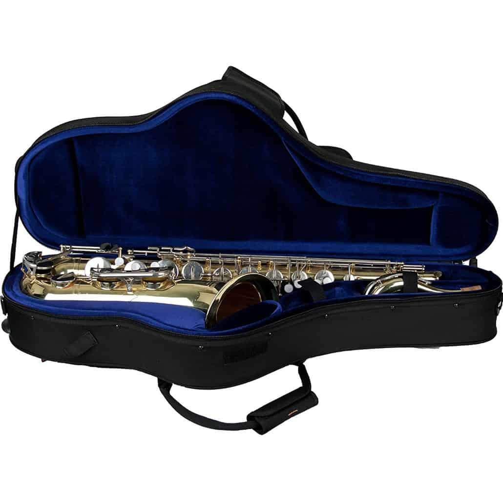 Flying with your musical instrument; Part 1-Be prepared