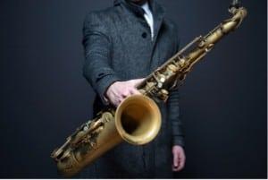 What's your saxophone tone progress killer?